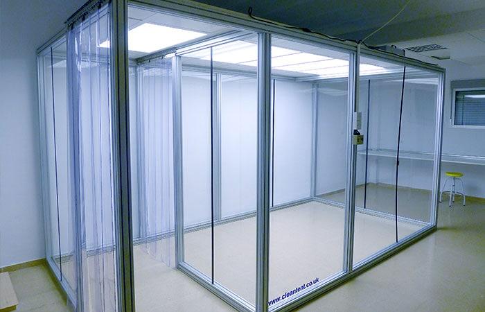 clean-cube-2