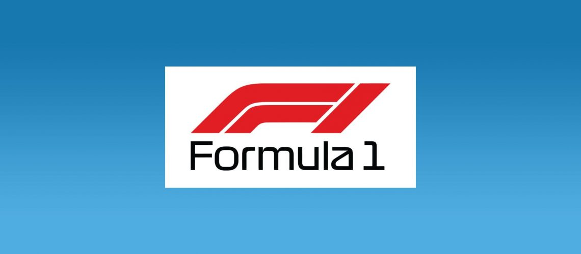 case_formula_1
