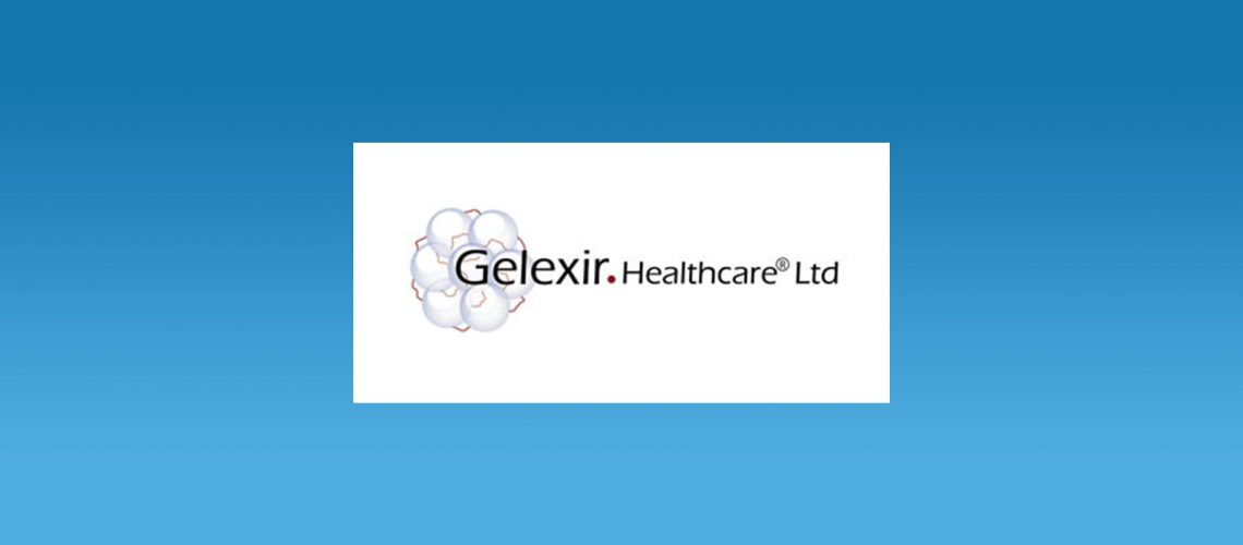 Glexir Healthcare